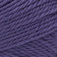Patons Pansy Classic Wool Worsted Yarn (4 - Medium)