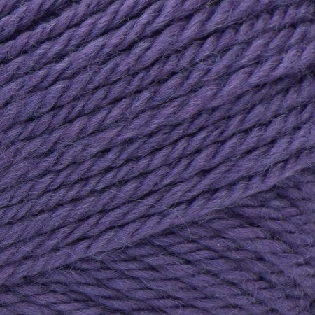 Patons Pansy Classic Wool Worsted Yarn (4 - Medium)