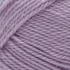 Patons Soft Orchid Classic Wool Worsted Yarn (4 - Medium)