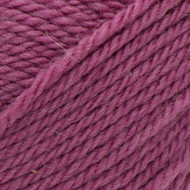Patons Rich Raspberry Classic Wool Worsted Yarn (4 - Medium)