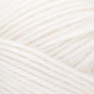 Patons Mother of Pearl Lincoln Fog Yarn (5 - Bulky)