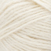 Patons Limestone Lincoln Fog Yarn (5 - Bulky)