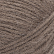 Patons Bark Lincoln Fog Yarn (5 - Bulky)