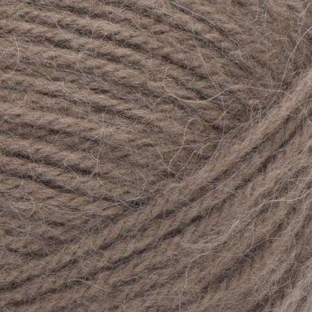 Patons Bark Lincoln Fog Yarn (5 - Bulky)