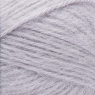 Patons Steel Lincoln Fog Yarn (5 - Bulky)