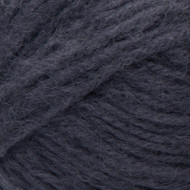 Patons Charcoal Lincoln Fog Yarn (5 - Bulky)