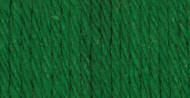 Lily Sugar 'N Cream Dark Pine Lily Sugar 'N Cream Yarn (4 - Medium), Free Shipping at Yarn Canada