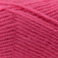 Patons Blush Lincoln Fog Yarn (5 - Bulky)