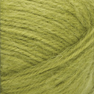 Patons Leaf Lincoln Fog Yarn (5 - Bulky)