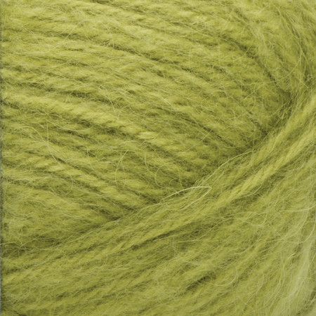 Patons Leaf Lincoln Fog Yarn (5 - Bulky)