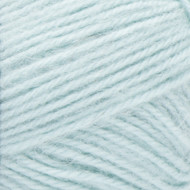 Patons Nest Egg Lincoln Fog Yarn (5 - Bulky)