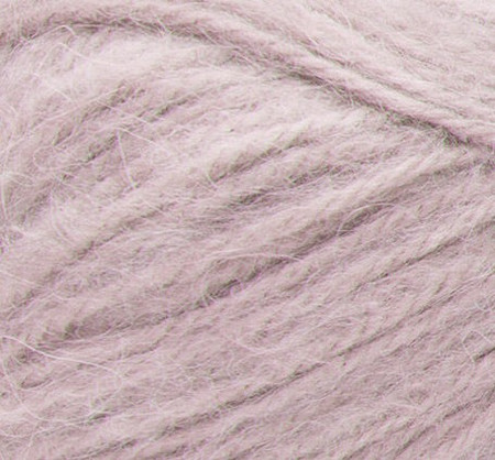 Patons Wisteria Lincoln Fog Yarn (5 - Bulky)