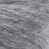 Patons Gray Pearl Norse Yarn (6 - Super Bulky)