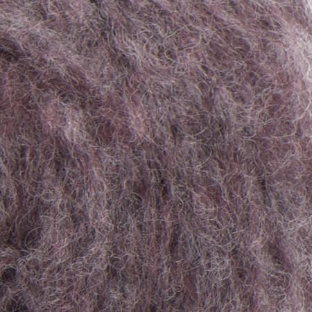 Patons Burgundy Norse Yarn (6 - Super Bulky)