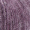 Patons Jam Heather Norse Yarn (6 - Super Bulky)