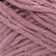 Bernat Orchid Dusk Blanket Yarn - Big Ball (6 - Super Bulky)