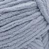 Bernat Cornflower Blanket Yarn - Big Ball (6 - Super Bulky)