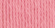 Lily Sugar 'N Cream Rose Pink Lily Sugar 'N Cream Yarn (4 - Medium), Free Shipping at Yarn Canada