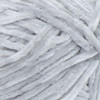 Bernat Misty Gray Baby Velvet Yarn (4 - Medium)