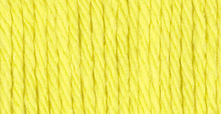 Lily Sugar 'N Cream Sunshine Lily Sugar 'N Cream Yarn (4 - Medium), Free Shipping at Yarn Canada