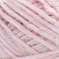 Bernat Potpourri Baby Velvet Yarn (4 - Medium)
