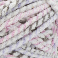 Bernat Lilac Grove Blanket Twist Yarn (6 - Super Bulky)