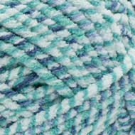 Bernat Making Waves Blanket Twist Yarn (6 - Super Bulky)