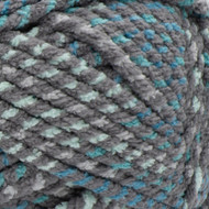 Bernat High Tide Blanket Twist Yarn (6 - Super Bulky)