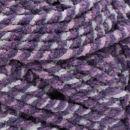 Bernat Grape Kiss Blanket Twist Yarn (6 - Super Bulky)