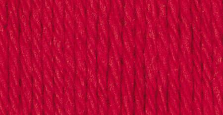 Lily Sugar 'N Cream Red Lily Sugar 'N Cream Yarn (4 - Medium), Free Shipping at Yarn Canada