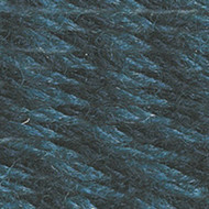 Lion Brand Denim Twist Wool-Ease Yarn (4 - Medium)