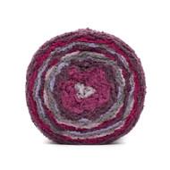 Bernat Secret Garden Blanket Breezy Yarn (4 - Medium)