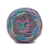 Bernat Garden Variety Blanket Breezy Yarn (4 - Medium)