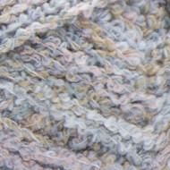 Bernat Sea Salts Tweedie Yarn (6 - Super Bulky)