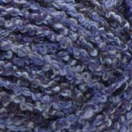 Bernat Blue Grotto Tweedie Yarn (6 - Super Bulky)