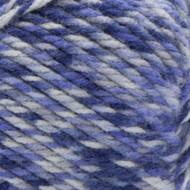 Bernat Midnight Softee Chunky Twist Yarn - Small Ball (6 - Super Bulky)