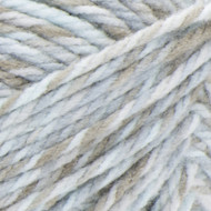Bernat Seaglass Softee Chunky Twist Yarn - Small Ball (6 - Super Bulky)
