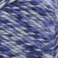 Bernat Midnight Softee Chunky Twist Yarn - Big Ball (6 - Super Bulky)