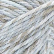 Bernat Seaglass Softee Chunky Twist Yarn - Big Ball (6 - Super Bulky)