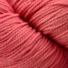 Sweet Georgia Yarn Grapefruit Tough Love Sock Yarn (1 - Super Fine)