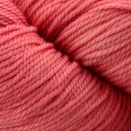Sweet Georgia Yarn Grapefruit Tough Love Sock Yarn (1 - Super Fine)