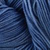 Sweet Georgia Yarn Watershed Tough Love Sock Yarn (1 - Super Fine)
