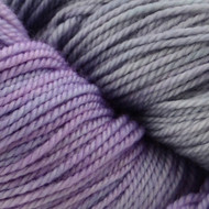 Sweet Georgia Yarn Moon Phase Tough Love Sock Yarn (1 - Super Fine)