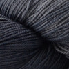 Sweet Georgia Yarn Slate Tough Love Sock Yarn (1 - Super Fine)