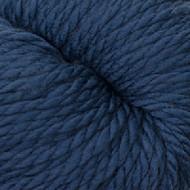 Cascade Dark Denim 128 Superwash Merino Yarn (5 - Bulky)