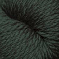 Cascade Smoke 128 Superwash Merino Yarn (5 - Bulky)