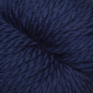Cascade Deep Cobalt 128 Superwash Merino Yarn (5 - Bulky)
