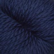 Cascade Deep Cobalt 128 Superwash Merino Yarn (5 - Bulky)