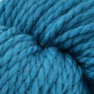 Cascade Deep Ocean 128 Superwash Merino Yarn (5 - Bulky)