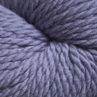 Cascade Tempest 128 Superwash Merino Yarn (5 - Bulky)